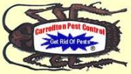 SOLD - Carrollton Pest Control