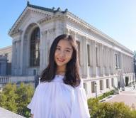 Vivien Zhao - Valuation Intern