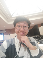 David Chen - Valuation Intern