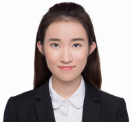 Nika MA - Valuation Intern