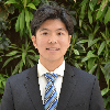 Kevin Gao - Valuation Team Intern
