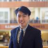 Thomas Zhao - Valuation Intern
